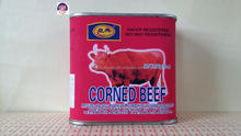 buy direct from china manufacturer,buy china wholesale,canned corned beef