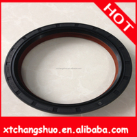 timken oil seal cross reference automobile part oil seal for truck SIZE:155*180*14