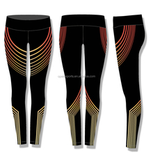 Wholesale Fashion Special Galaxy Sexy Leggings Pics