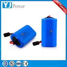 2017 ShenzhenHot sale 7.4v li-ion battery pack 2S 8.4V 18650 1800mah 2000mah; 2600mah; 3000mah with