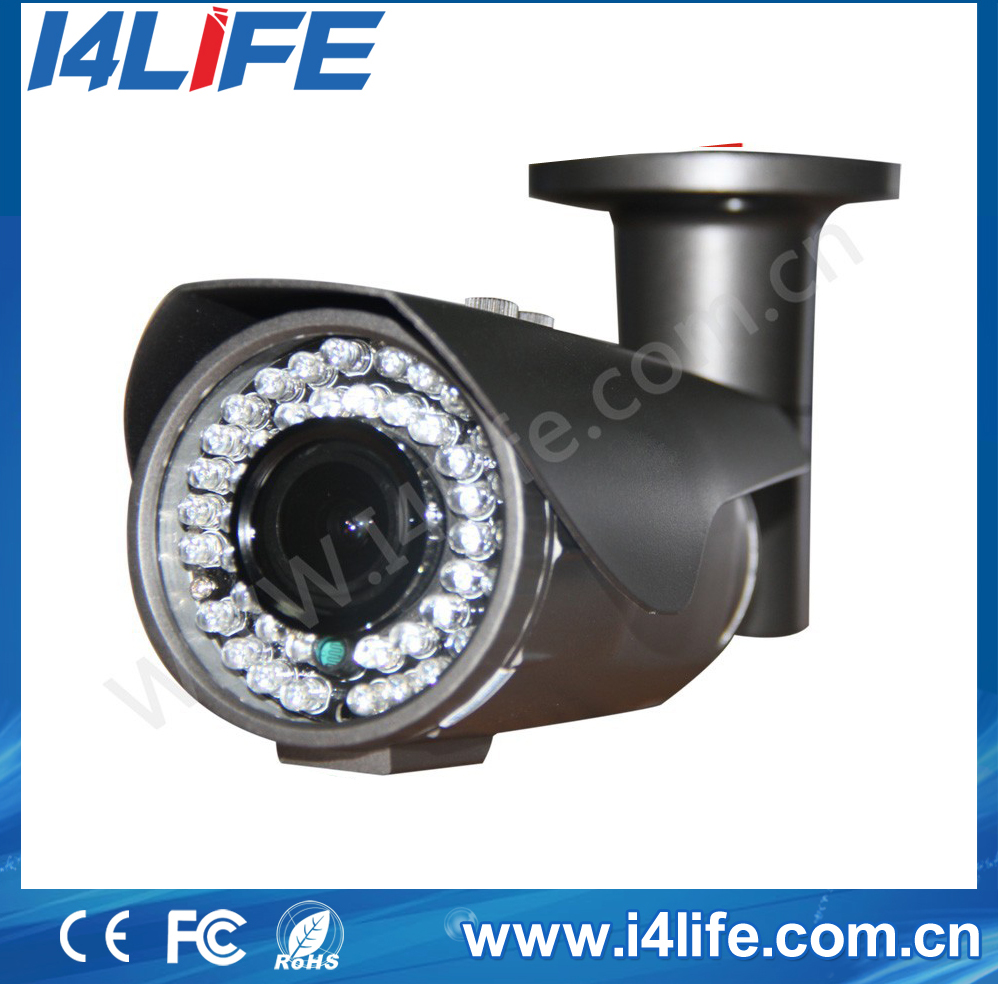 Hd security camera factory low price cctv camera ahd - Low cost camera ...