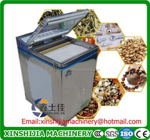 Multi-function stainless steel widely used vacuum packing machine for tea,rice