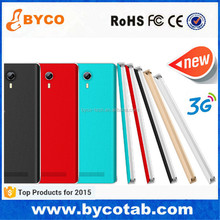 mobile telephone, cheap mobile phone with skype, china cheapest 3g android phone mobile
