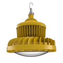 China hot selling ATEX explosion proof led light with 130LM/W