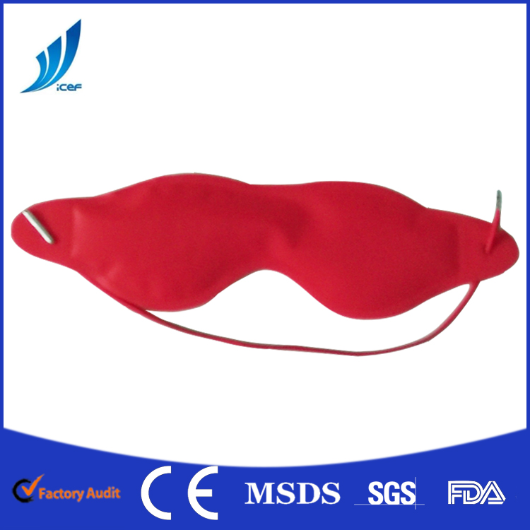 gel ice pack cold eye mask ice pack eye mask