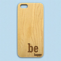2015 newest product real wood case for iphone 6 laser Carved Wood Phone Case for iphone 6