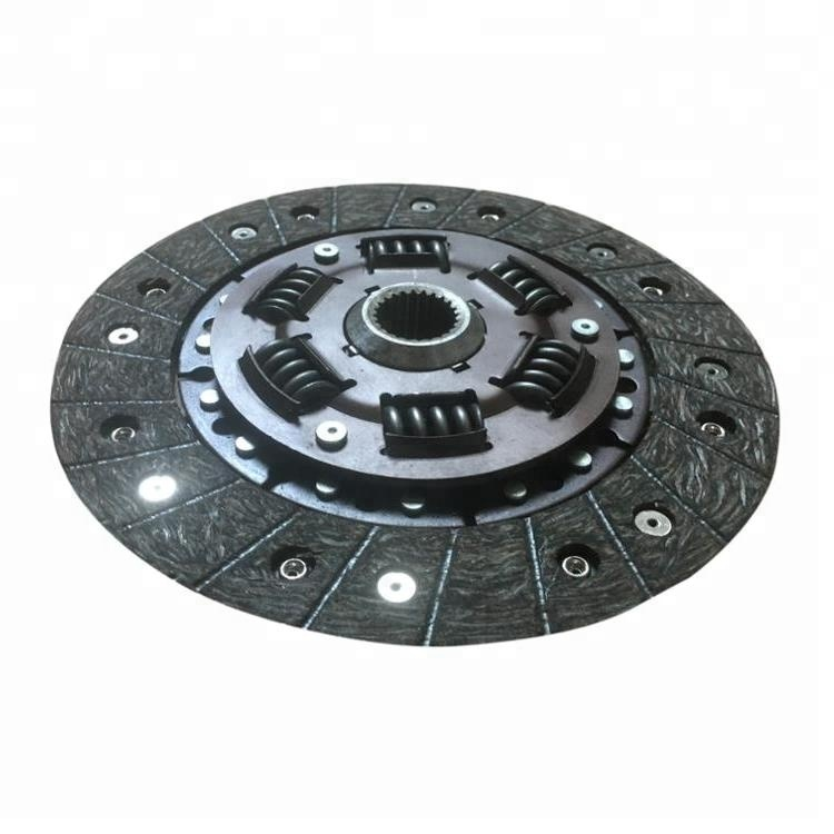 Hot sales 215 <strong>Clutch</strong> Disc <strong>clutch</strong> plate kits for automotive parts JAPANESE CAR Model