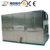 flooring flower frozen refrigerator cold room container equipment for meat and fish