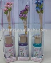 2012 Aroma Reed diffuser