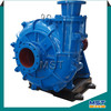 Centrifugal Mineral Slurry Pumps 50kw