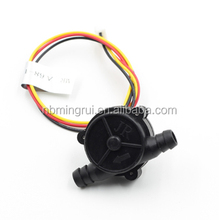 MR-A68-1 Plastic Vertical and Horizontal Direction Plastic Flow Sensor