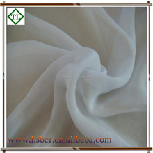 2015 new arrival 190T polyester taffeta fabric for lining