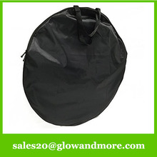 Hot selling professional Bicycle Wheel Bag for bicycle wheel bags