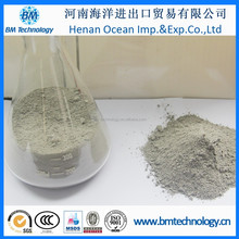New Style UEA Swelling agent Expanding admixture/Grouting agent manufacturer in China