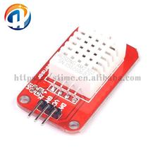 AM2302 DHT22 Temperature and Humidity Sensor Temperature Humidity Module
