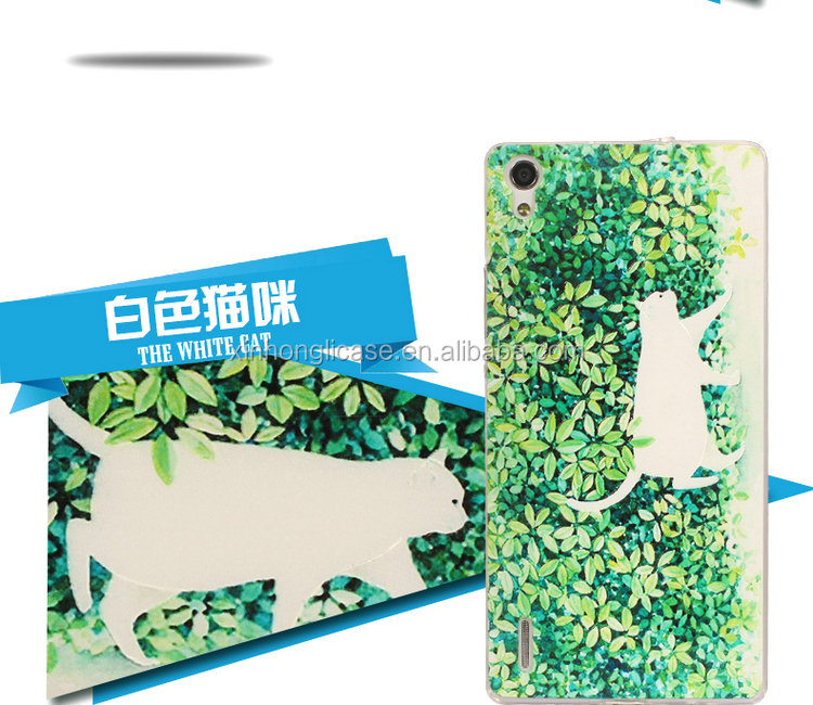 Alibaba online shopping sales hot sell custom phone case products made in china