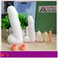 Long low temperature candles/adult sex toys china/adult product