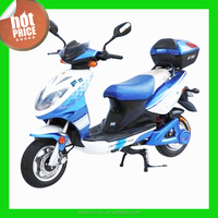 Cheap high quality new green energy adult electric scooter for sale, wholesale electric motorcycle made in china