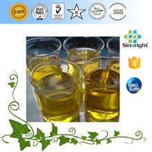 Distributor Natural Pure Vitamin E Oil Bulk Stock Beauty Anti-aging Cosmetic Raw Materials