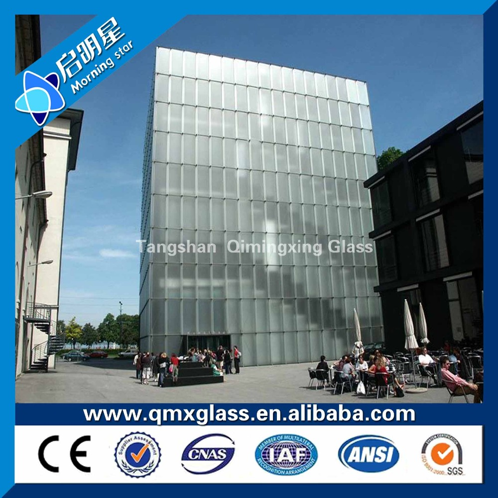 low e glass uv protection high performance glass low e coating