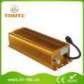 Hot selling good quality hps dimmable ballast