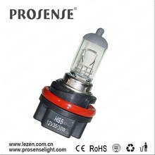 Clear HS5 12V 35/30W Motorcycle Halogen Bulb for Honda PCX125