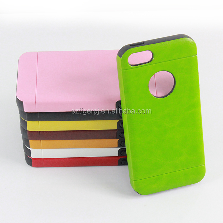 For iphone 7 case,Wallet Card Holder Flip Stand TPU Case