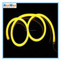 Light Strips Led Neon Flex Light waterproof IP66 DC 12V 24V