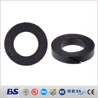 Standard Standard or Nonstandard and PTFE Material rubber gasket
