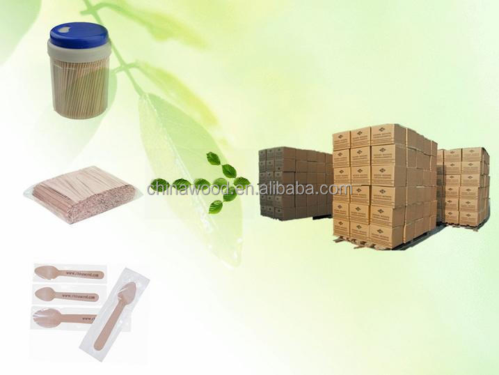 new product wooden drink stirrer /wooden coffee stirrer