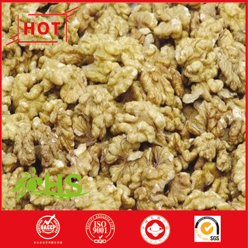 Wholesale Walnut & Walnut Kernel Price and specification