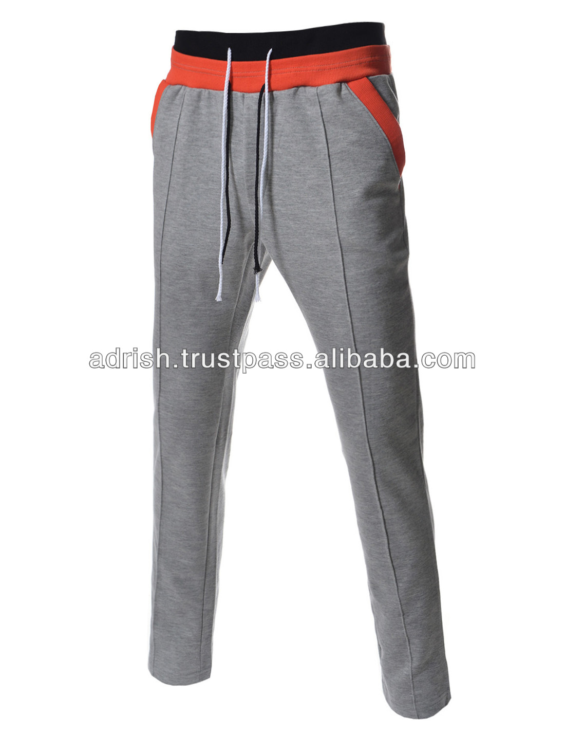 Skinny joggers for women manufacturer