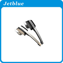 Bluetooth headset in-ear headset for car driving