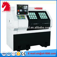 CS6132i Multifunctional High Precision Of Industry
