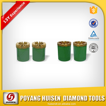 Fast speed Oil well drilling bits prices