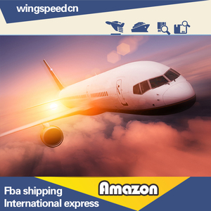 Cheapest dropshipping air freight from China to Japan Amazon warehouse---Skype:nora_3861