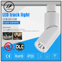 LED Track Light for shop display window LD-3025