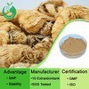Maca Extract Powder/Maca Enhancer/Maca Extract
