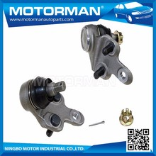 43340-29175 /SB3752L front left lower car ball joint for TOYOTA CAMRY/ PREVIA
