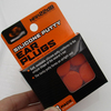 Floating Earplugs 3Pairs Pack Soft Silicone