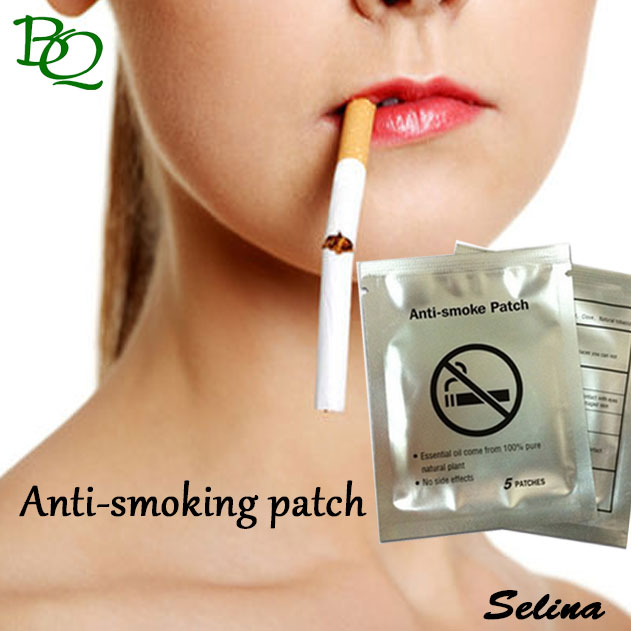 quit smoking products free anti stop smoking strips spray
