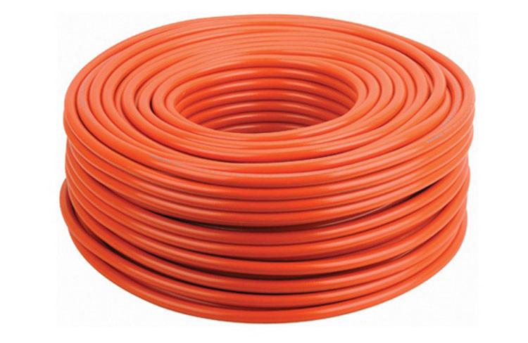 PVC-gas-hose4