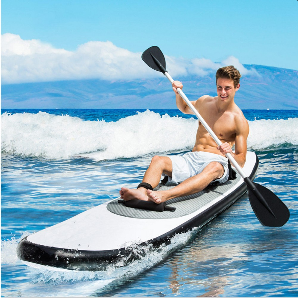 2017water sport inflatable kayak and paddle board