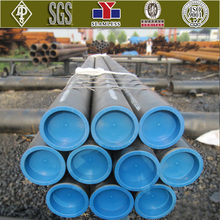 seamless steel pipe products you can import from China