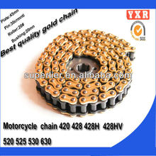Motorcycle parts chain sprocket,buy indian auto moto gat,new product motorcycle chain drive