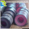 Stainless steel steel coils from china,cold rolled stainless steel coil price