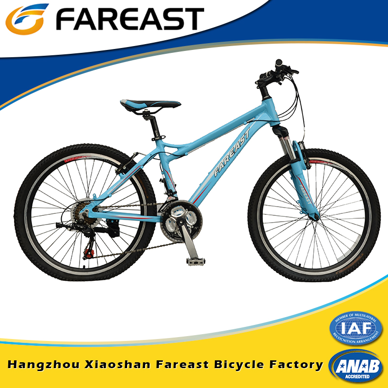 China Factory Price mens top quality mountain bike import