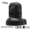 USB2.0 JPEG Webcam Driver HD 720p PTZ Camera VISCA PELCO-D Control Suited For Web Conferencing System