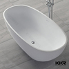 artificial stone bathtubs cast iron bathtub