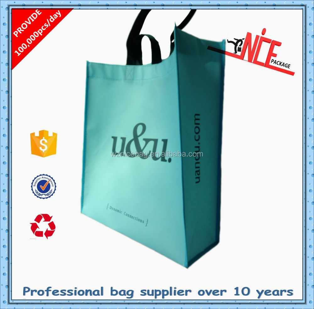 2015 hot sales tote bag